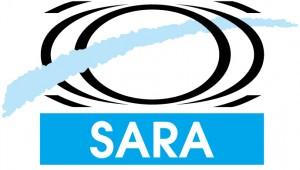 logoSARA